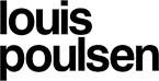louispoulsen.com