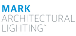 marklighting.com