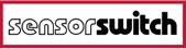 sensorswitch.com