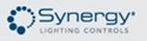 acuitybrands.com/synergy