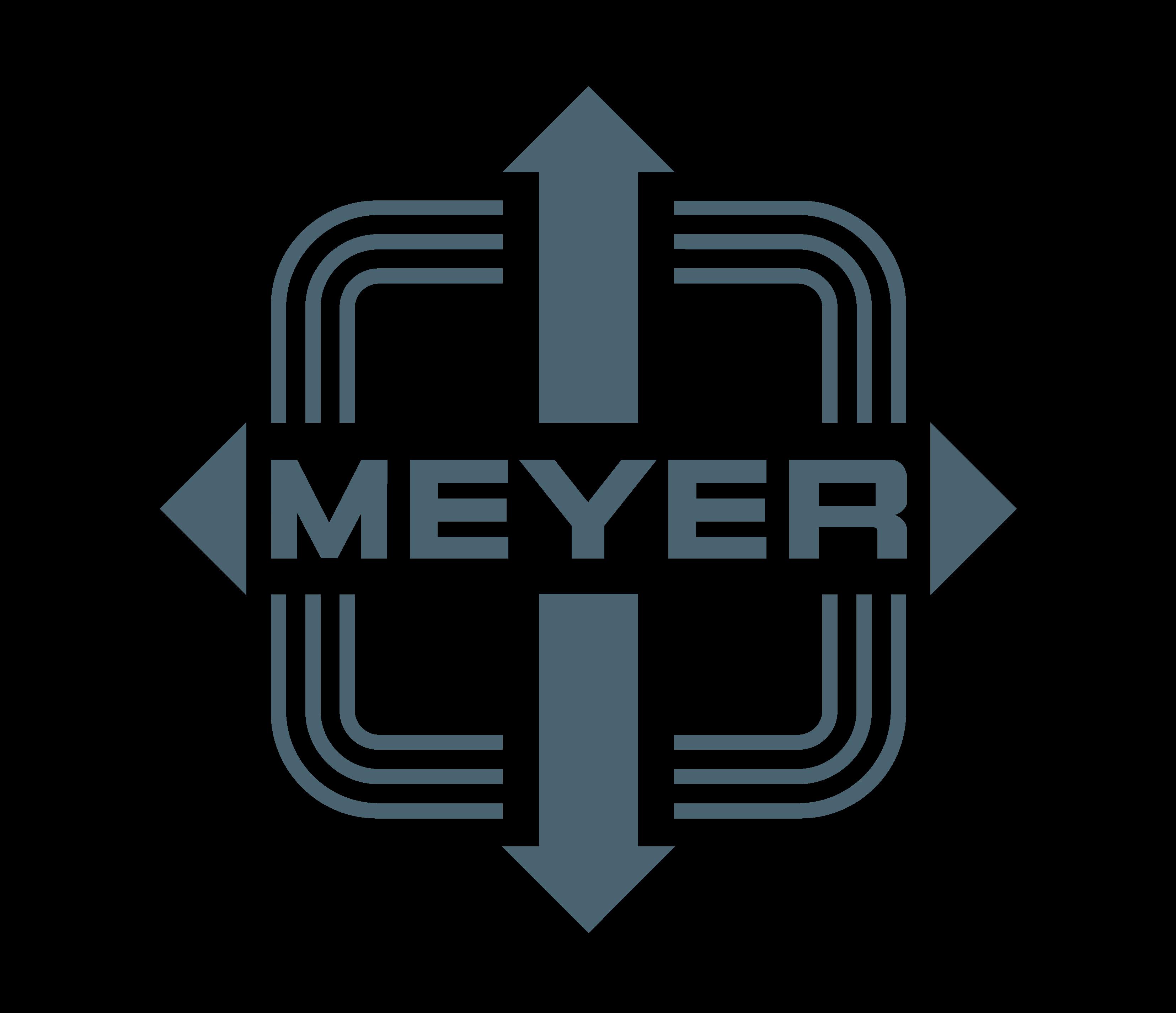 meyer-lighting-us.com