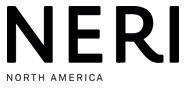 nerinorthamerica.com