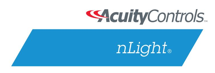 acuitybrands.com/nlight