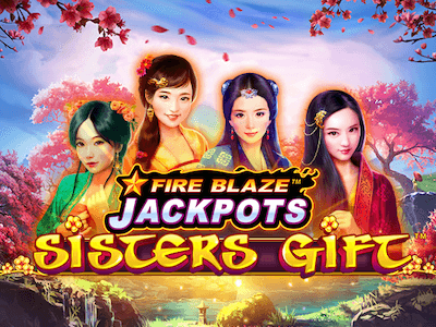 Fireblaze jackpot games demo