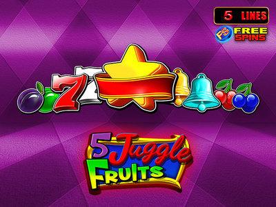 Ігри онлайн безплатно ігрові автомати