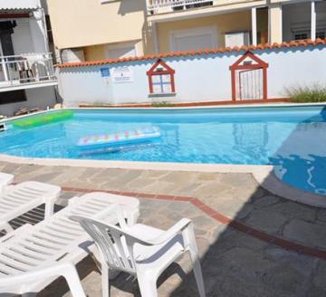 Снимка 3 на Philoxenia Inn, Гърция