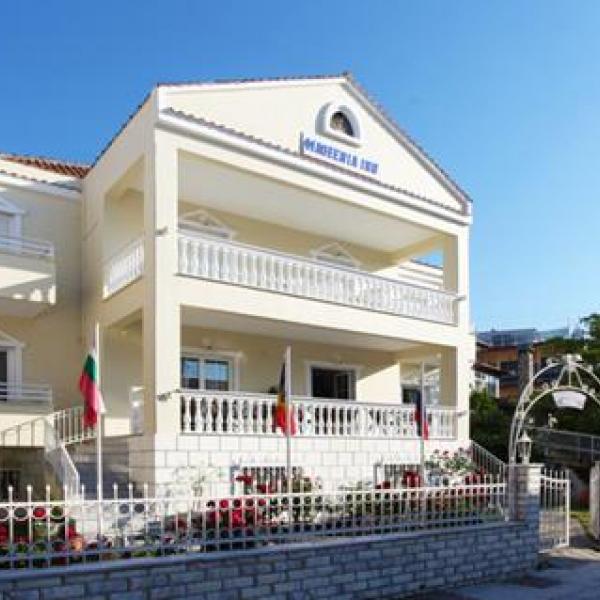 Снимка 1 на Philoxenia Inn, Гърция