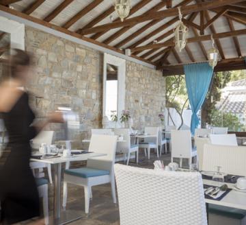 Снимка 3 на Aegean Suites, Гърция