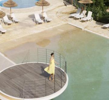 Снимка 4 на Ariti Grand Hotel, о-в Корфу