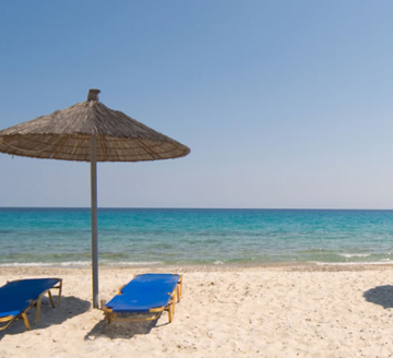 Снимка 5 на Mendi Hotel, Гърция