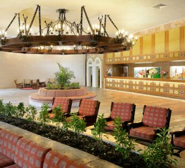 Снимка 4 на Athos Palace Hotel, Калитея