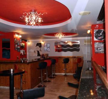Снимка 5 на Kazaviti Hotel, о-в Тасос