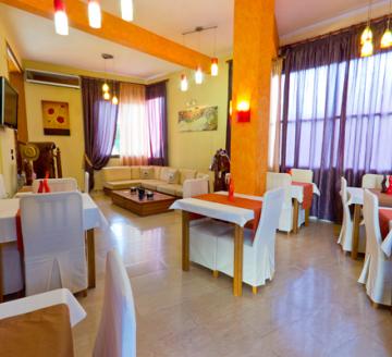 Снимка 5 на Pavlidis Hotel, о-в Тасос