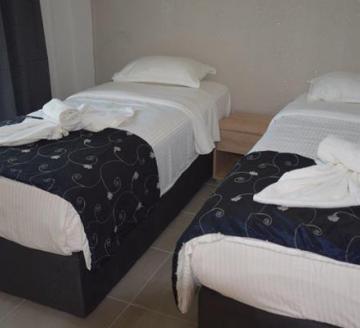 Снимка 5 на Jenny Hotel, Гърция