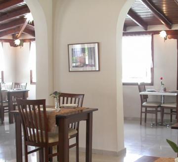 Снимка 2 на Kassandra Bay Hotel, Криопиги