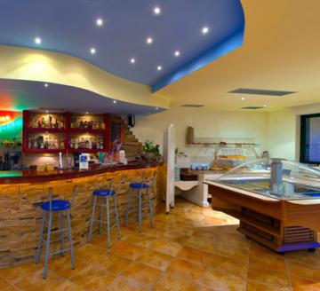 Снимка 4 на Ocean Beach Hotel, Гърция