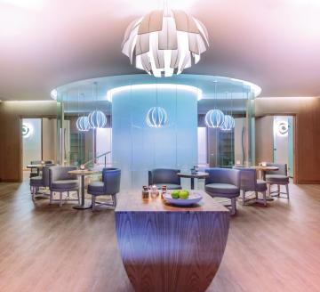 Снимка 4 на Miraggio Thermal Spa Resort, Палиоури
