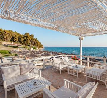 Снимка 5 на Elani Bay Resort, Гърция