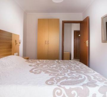 Снимка 3 на Apanemia Hotel, Гърция