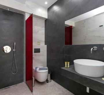 Снимка 3 на The Elegant Apartments, Гърция