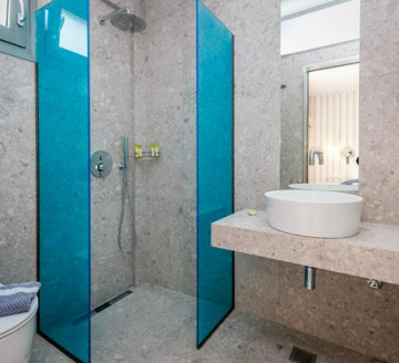 Снимка 4 на The Elegant Apartments, Гърция