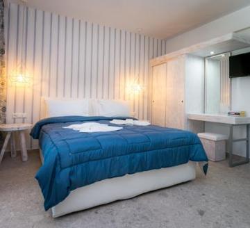 Снимка 5 на The Elegant Apartments, Гърция