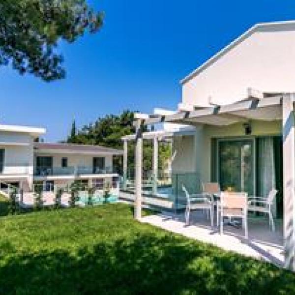 Снимка 1 на The Elegant Apartments, Гърция