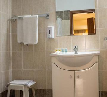 Снимка 4 на Akropol Hotel, Паралия Катерини