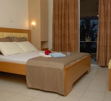 Снимка 3 на Core Hotels, Полихроно