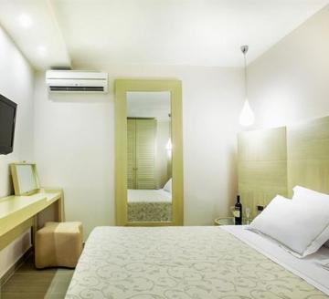 Снимка 4 на Core Hotels, Полихроно