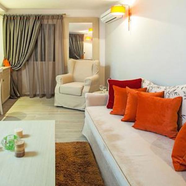 Снимка 1 на Core Hotels, Полихроно