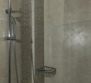 Снимка 5 на Ekati Mare Hotel & Suites, о-в Корфу