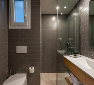 Снимка 2 на Amaronda Resort & Spa, о-в Евия