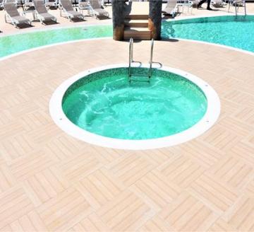 Снимка 5 на Grand Beach Hotel, Лименария