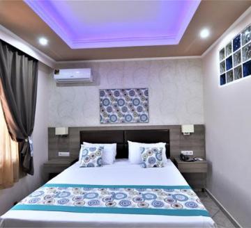 Снимка 2 на Grand Beach Hotel, Лименария