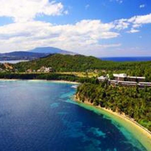 Снимка 1 на Skiathos Palace Hotel, Гърция