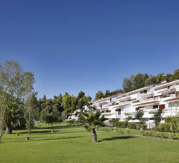 Снимка 4 на Princess Resort Skiathos, о-в Скиатос
