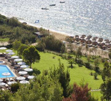 Снимка 5 на Princess Resort Skiathos, о-в Скиатос