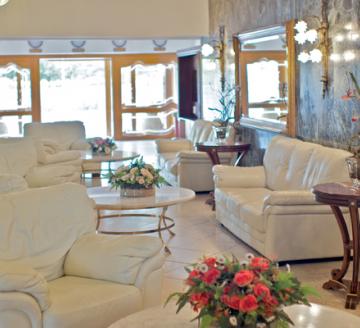 Снимка 5 на Esperides Hotel - Skiathos, Гърция
