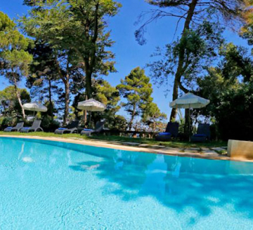 Снимка 5 на Corfu Holiday Palace Hotel, Канони