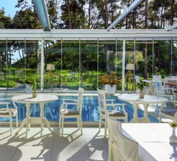 Снимка 2 на Secret Paradise Hotel ( ex.Mykonos Paradise Hotel), Гърция