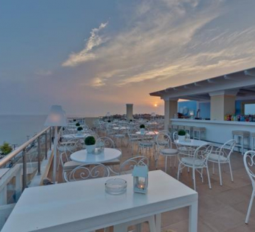 Снимка 5 на Secret Paradise Hotel ( ex.Mykonos Paradise Hotel), Гърция