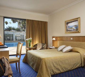 Снимка 2 на Royal Olympic Hotel, Атина