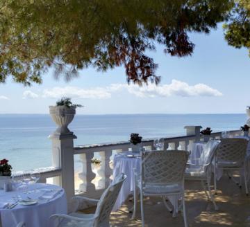 Снимка 4 на Danai Beach Resort & Villas, Никити