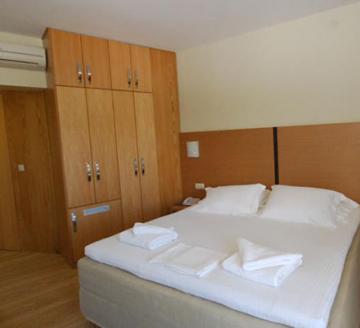 Снимка 5 на Lefkas Hotel, о-в Лефкада