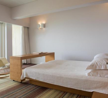 Снимка 2 на Doryssa Sea Side Resort, Питагорей