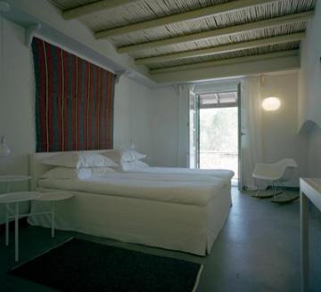 Снимка 3 на Doryssa Sea Side Resort, Питагорей