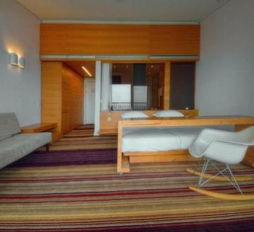Снимка 5 на Doryssa Sea Side Resort, Питагорей