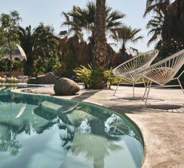 Снимка 3 на Ekies All Senses Resort, Халкидики