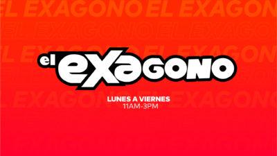 El Exagono
